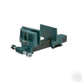 woodworking vise parts wilton 63144 heavy duty woodworking vise