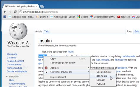 Research Papers On Chrome Os by Listview Rightclick Sybase Powerbuilder General