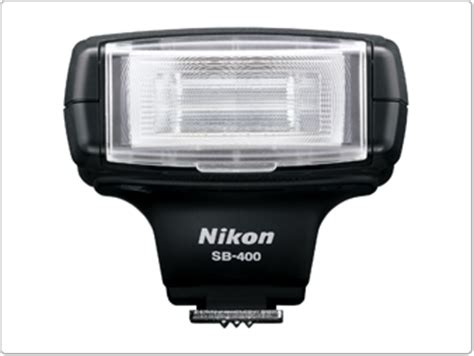 Flash Kamera Nikon D5100 nikon imaging products nikkor accessories nikon d5100
