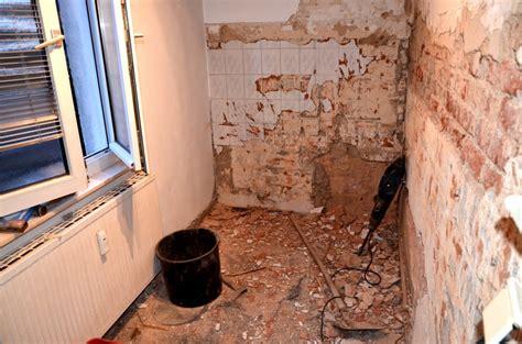 Bad Reparaturkosten by Weber Immobilien 187 Experten Tipps Zur Renovierung