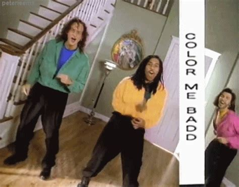 color me badd i wanna you up color me badd