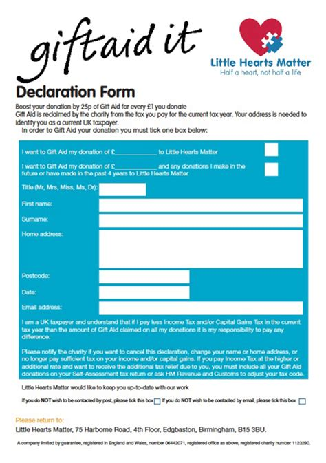 Gift Aid Receipt Template by Sponsor Sheets For Fundraising Sponsorship Form K