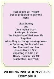 invitation wording for after destination wedding destination wedding invitation wording
