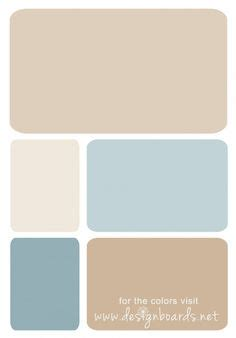 blue and beige bathroom ideas colorcombo37 colorcombos color palettes color