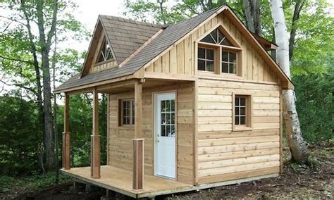 small home designs with loft small house plans small cabin plans with loft kits micro