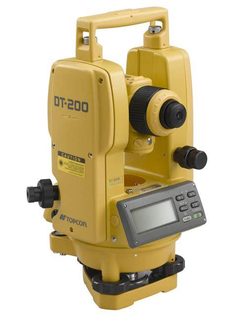 Nikon Ne 102 Digital Theodolite total station sokkia topcon nikon gowin cygnus leica