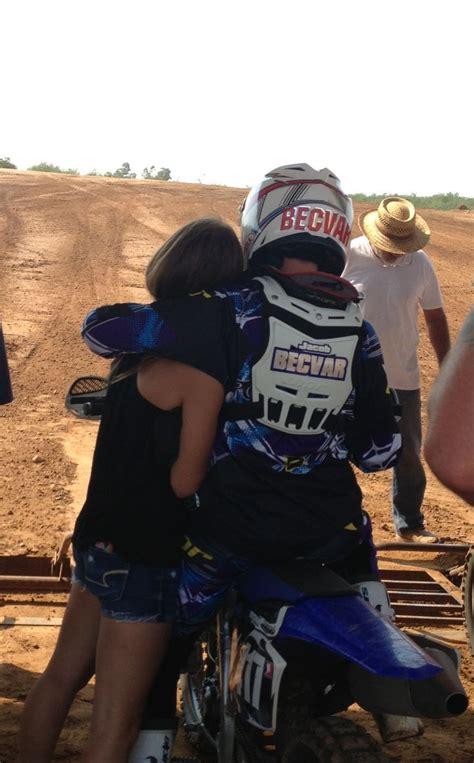 imagenes love motocross 25 best ideas about motocross love on pinterest