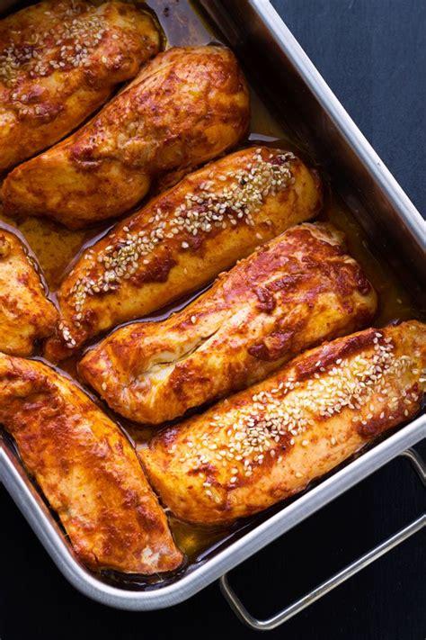 baked chicken breast recipes healthy chicken breast recipes 21 healthy chicken for dinner eatwell101