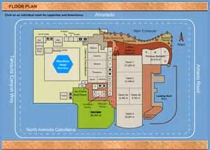 Colorado Convention Center Floor Plan Convention Center Floor Plan Pictures To Pin On Pinterest
