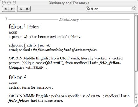 Felon Search Engine Definition Of Battery In Oxford Dictionary Driverlayer