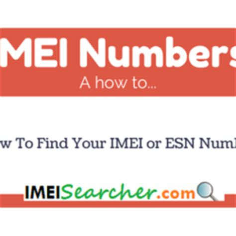 Lookup Phone Number By Imei Imeisearcher Author At Imei Information Lookup