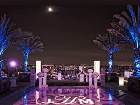 best wedding venues finding the best wedding venue in cavendish