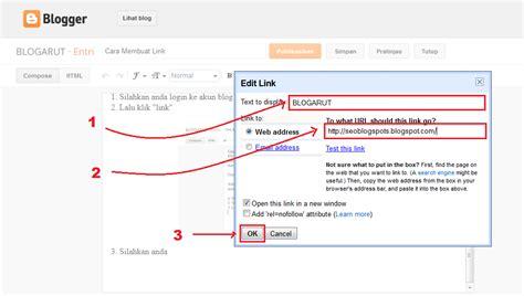cara membuat catatan kaki secara otomatis cara membuat link secara otomatis pangkalpinang news