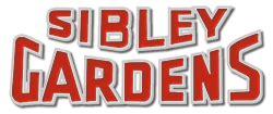Sibley Gardens Menu by Home Sibley Gardens Italian Restaurantsibley Gardens