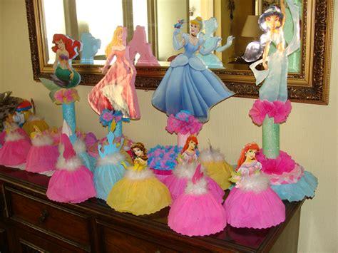 como decorar dulceros con papel china ideas para dulceros princesas imagui