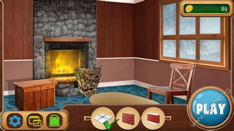 design home games home makeover games hidden object home makeover 2 download free full games