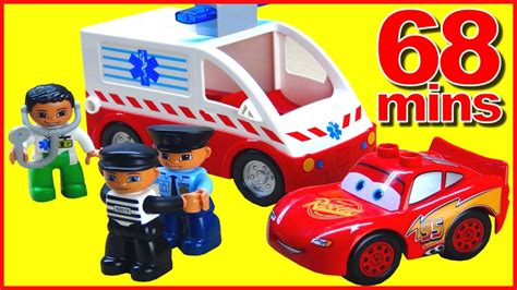 Boy S Toys toys for boys compilation of lego duplo toys