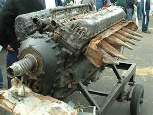 Rolls Royce Merlin Specs Minifix Tvr M Series Engine Technical Directory