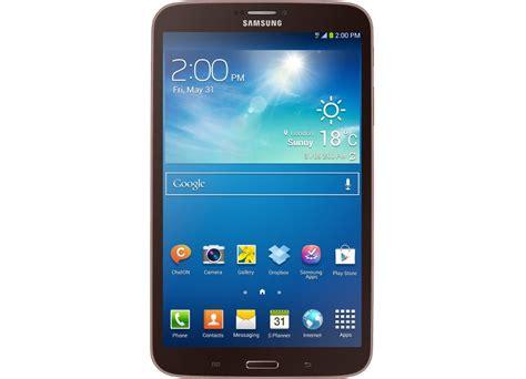 Tablet Samsung Galaxy Tab 3 8 0 16gb Samsung Galaxy Tab 3 T311 8 0 Tablet 8 Quot 3g 16gb