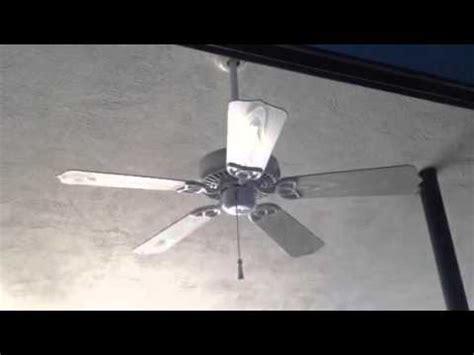 hton bay industrial ceiling fan hton bay gazebo ceiling fan a car wash place