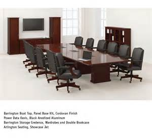 National Conference Table 15 Best Images About Conference Rooms On