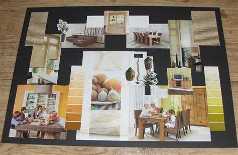 Interior Design Magazines by Hoe Maak Je Een Moodboard En Waar Kun Je Het Voor Gebruiken
