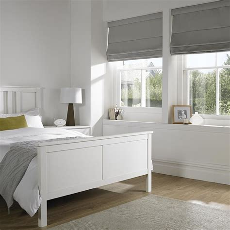 modern rome blackout curtains bedroom curtains curtains our made to measure roman blinds offer that modern