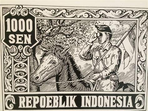 Perangko Republik Indonesia 5 896 best vintage images on air