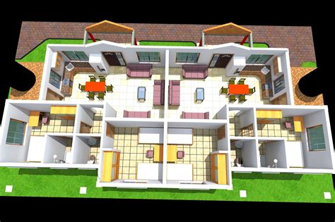 Tanzania House Plans Designs Home Design And Style 4 Bedroom House Plans In Tanzania