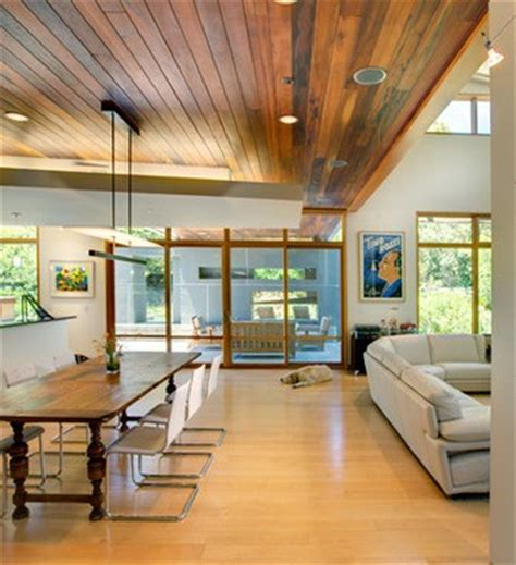 soffitti in legno moderni soffitti in legno moderni