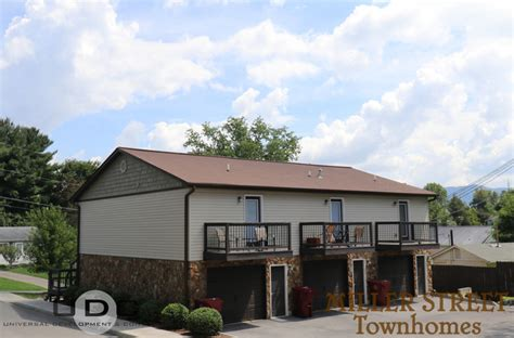 3 bedroom apartments johnson city tn miller street townhomes johnson city tn apartment finder