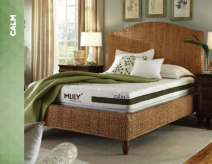 craigs beds mlily calm mattress craig s beds nyc