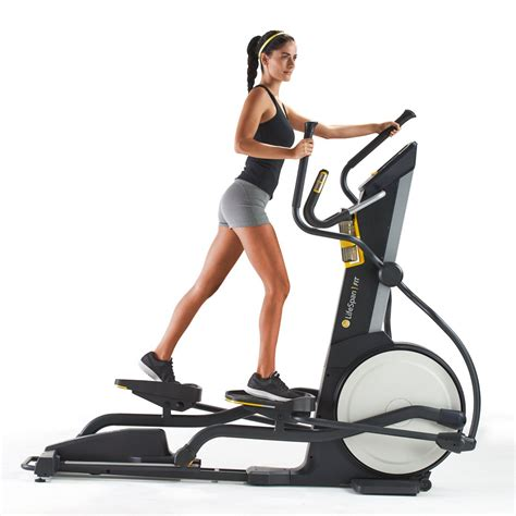 Alat Fitness Cross Trainer e2i elliptical cross trainer premier fitness source
