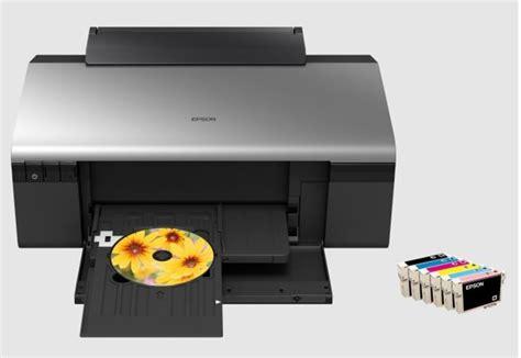 reset da epson r290 para baixar epson print cd r290 r270 doutor da m 237 dia