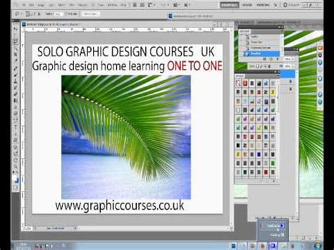 adobe photoshop cs2 tutorial youtube adobe photoshop cs5 tutorial youtube