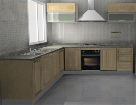 Kitchen Cabinet Vinyl China Vinyl Kitchen Cabinet Mv 001 China Vinyl Kitchen Cabinets Pvc Kitchen Cabinets