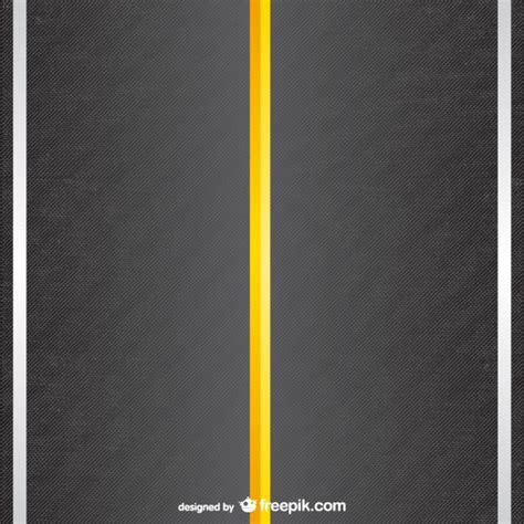 road template road vector template vector free