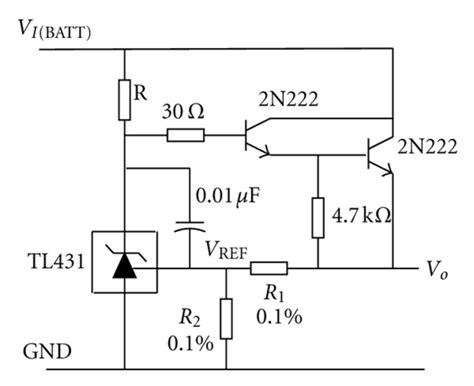 strain wiring diagram 28 images strain gage wiring