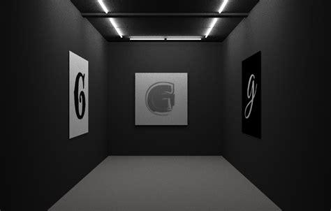 black rooms open urbanism february 2016