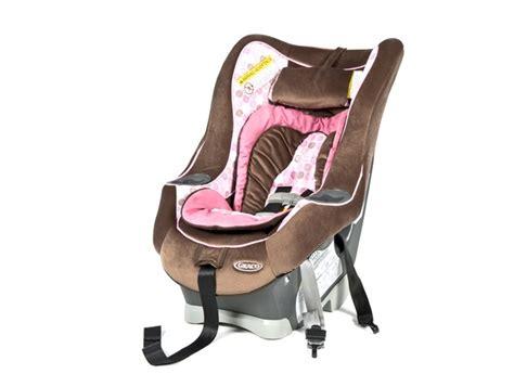 graco my ride 65 convertible car seat applelicious graco my ride 65 car seat consumer reports