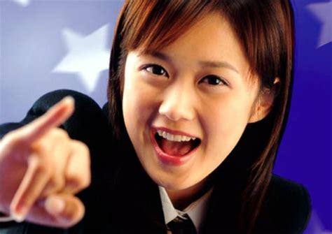 film korea jang nara jang nara jang nara korean star jang nara profile jang