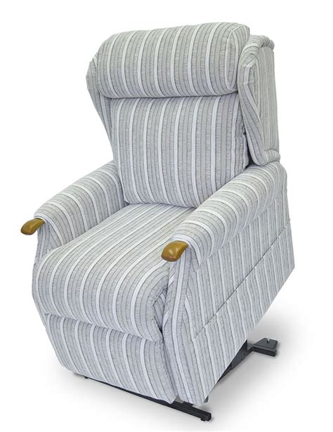 Recliner Chairs Edinburgh riser recliner chairs edinburgh healthcare