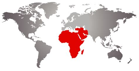middle east map africa where to buy syngene gel imaging products in africa middle