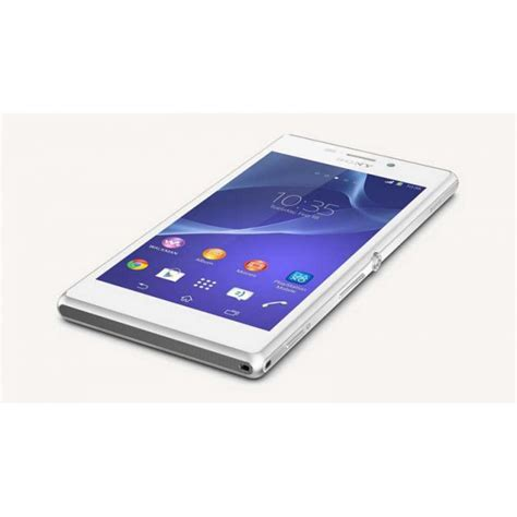sony mobile xperia m2 buy from radioshack in sony mobile xperia m2