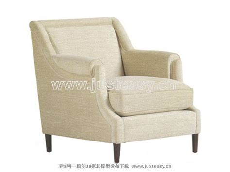 single sofa chairs european rice white single person sofa chair single chair