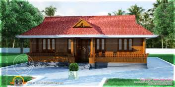 kerala home design nalukettu kerala nalukettu home plan indian house plans