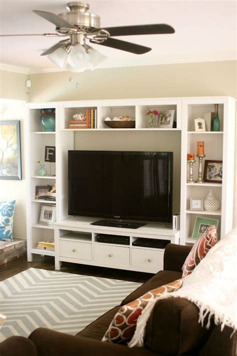 bedroom tv shelf 10 images about ikea tv on pinterest eclectic living