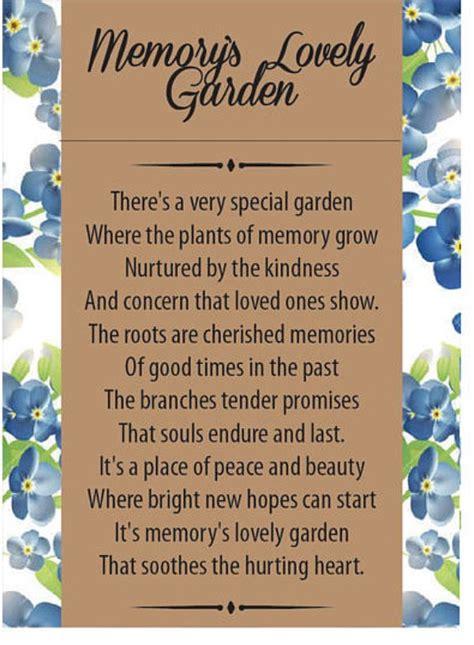 komfortbett 100x200 garden sayings for funerals garden poems and quotes