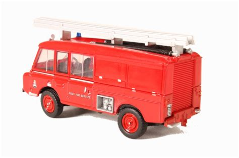 Oxford Land Rover Christmast 2010 hattons co uk oxford diecast 76lrc004 land rover ft6 carmichael army service
