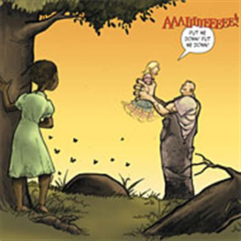 childish gambino jim crow poster sw creatures and jim crow comics excerpt from bayou